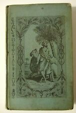 L'Egypte Et La Syrie Tome 6 (Egypt and Syria) Illustrated Hardcover Circa 1814