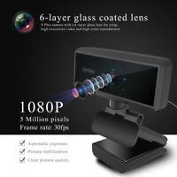 """*NEW MacBook Pro 15/"""" A1286 iSight Webcam 820-2352-A C2D"""