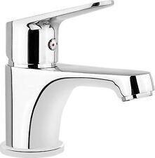 Wasserhahn Waschbecken  Spültisch Mischbatterie Bad Armatur bgc21