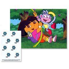 Dora the Explorer Party Game  -NEW!!!