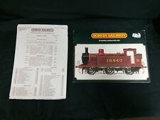 """Hornby Railways """"00"""" Gauge Catalogue 1978 with Price List for R.280/1978 24th Ed"""