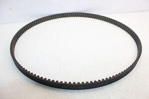 08-17 Yamaha Raider XV1900 Drive Belt