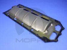 Mopar 53021568AE Oil Pan Gasket Auto Trans