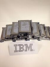 IBM pSeries 73GB 10K U320 HARD DRIVE 03N6325