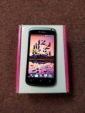 HTC ONE S T mobile Smartphone