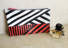 SEPHORA Multi-Coloured Makeup Cosmetics Bag, Brand NEW!!!