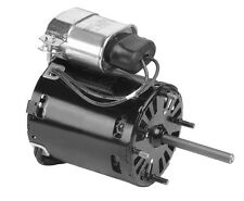 Fasco D1123 OEM Direct Replacement Model