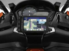 Genuine BMW New Motorrad Sat Nav V1 (6) Navigator Motorcycle GPS 77528355994