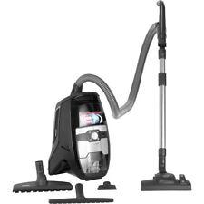 Miele Blizzard CX1 Parquet Cylinder Vacuum Cleaner Bagless 2 Year Manufacturer