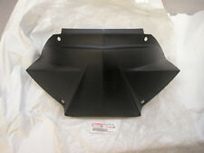 Yamaha Apex Vector Rage Venture snowmobile belly pan front panel 8FA-21912-00