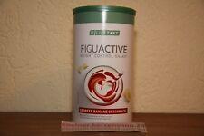 74,07€/kg 1 x LR Figuactiv Shake 450g Figu Active Shake Erdbeer Banane Geschmack