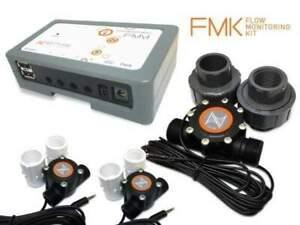 Neptune Systems FLOW MONITORING KIT (FMK)