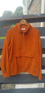 Pop trading company Cord Smock Bought From Oi Polloi
