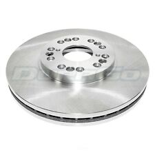 Disc Brake Rotor fits 1992-2009 Lexus GS300 SC400 SC430  AUTO EXTRA DRUMS-ROTORS