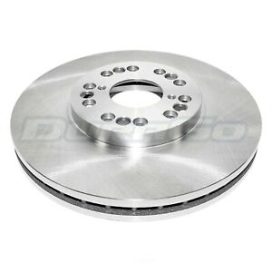 Disc Brake Rotor fits 1992-2009 Lexus GS300 SC400 SC430  AUTO EXTRA DRUMS-ROTORS