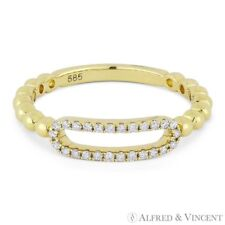 0.13 