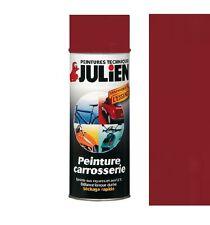 Peinture Auto Rouge Ferrari En Vente Ebay