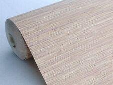 natural string wood linen Modern woven chinoiserie grasscloth textured wallpaper