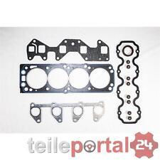 Gasket Set, Cylinder Head Suitable for Opel #8
