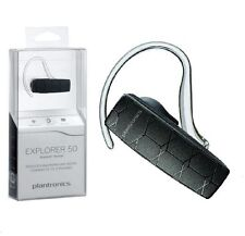Plantronics Explorer 50 Bluetooth Headset for iPhone 6s