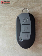 Guscio Telecomando GT Auto Alarm GT 889