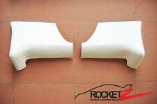 R32 Skyline GTR Nismo Style Side Skirt Addons Spats Pods RB26DETT USA CANADA