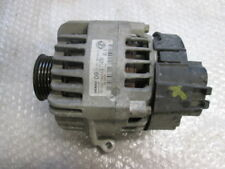 LANCIA YPSILON 1.2 44KW 60CV 188A4000 2003/2006 REPLACEMENT ALTERNATOR DENSO 14V