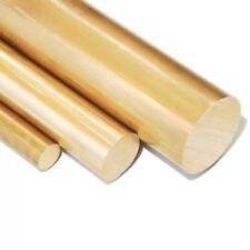 metallbearbeitungs durchmesser 12mm rundst be f r die g nstig kaufen ebay. Black Bedroom Furniture Sets. Home Design Ideas