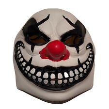 Horror  Latex Maske Halloween  Karneval Naturkautschuklatex
