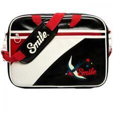 """Maletin smile para portatil laptop bag pin-up 15.6"""" 17201"""