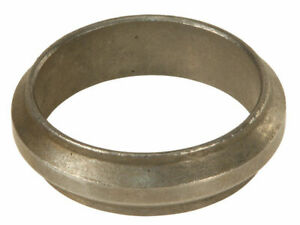 For 1998-1999 Mercedes CL500 Exhaust Seal Ring 84476VQ