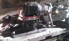 haut d embase mercruiser inboard se116 alpha one sierra