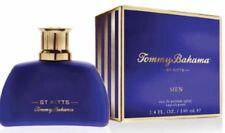 Tommy Bahama ST. KITTS for Men 3.4/3.3 oz/100ml Cologne Spray For Men /