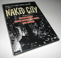 Naked City: Portrait of a Painter (DVD NEW) William Shatner, Jon Voight