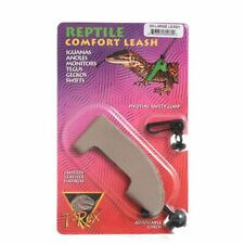 LM T-Rex Reptile Comfort Leash XX-Large