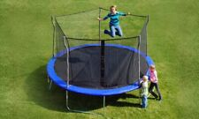 BRAND NEW 14 foot trampoline with safety enclosure PROPEL