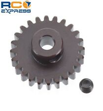 Tekno RC M5 Pinion Gear 24t MOD1 5mm bore TKR4184