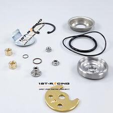 TD02 TD025 TD03 Turbo Repair Rebuild Kit For BMW 135i 335i N54 Mitsubishi VOLVO