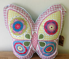 Cotton Blend Abstract Furniture & Home Supplies for Children