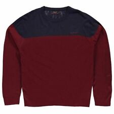49005cccc11 Crewneck Regular 4XL Sweaters for Men for sale | eBay