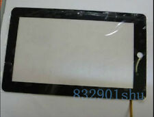 10.1'' New Touch Screen Digitizer For Irulu Al101 Android 4.0 Tablet 9909 touch