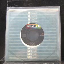 """The Mamas And The Papas - Step Out 7"""" VG+ 45-D-4301 Vinyl 45 Lbl Variation"""