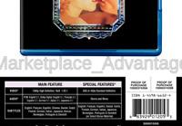 Eyes Wide Shut: Special Edition (BD) [Blu-ray]
