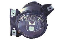Depo 2911130 Front Fog Light//Lamp H7