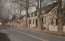 Old Stone House Hurley New York #D27