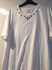 Emporio Armani T-Shirt Size L