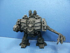 Chaos Cybot der Chaos Space Marines
