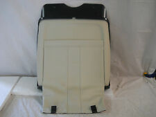 LAND ROVER RANGE ROVER LH DRIVERS SIDE FRONT LOWER SEAT BACK PANEL 2003-2006