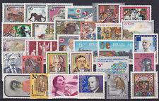 kompletter Jahrgang Österreich 1994 postfrisch**