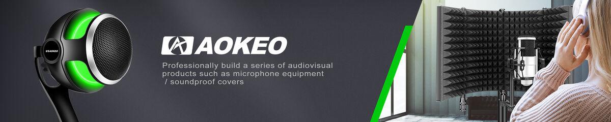 Aokeo Electronics